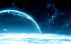 Why Creator Needs Space?