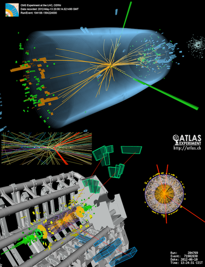 Candidate_Higgs_Events_in_ATLAS_and_CMS